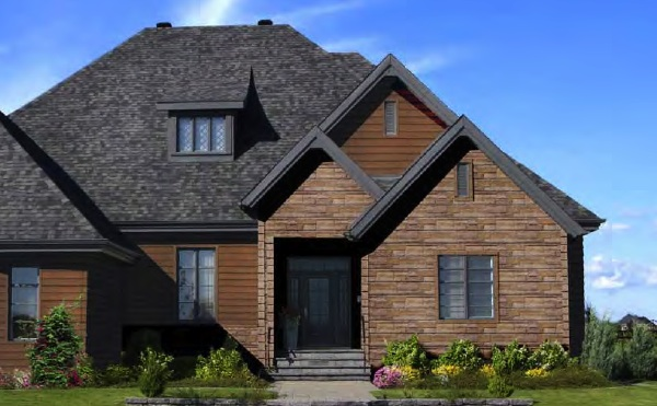 hausfassaden hausfassaden. Black Bedroom Furniture Sets. Home Design Ideas